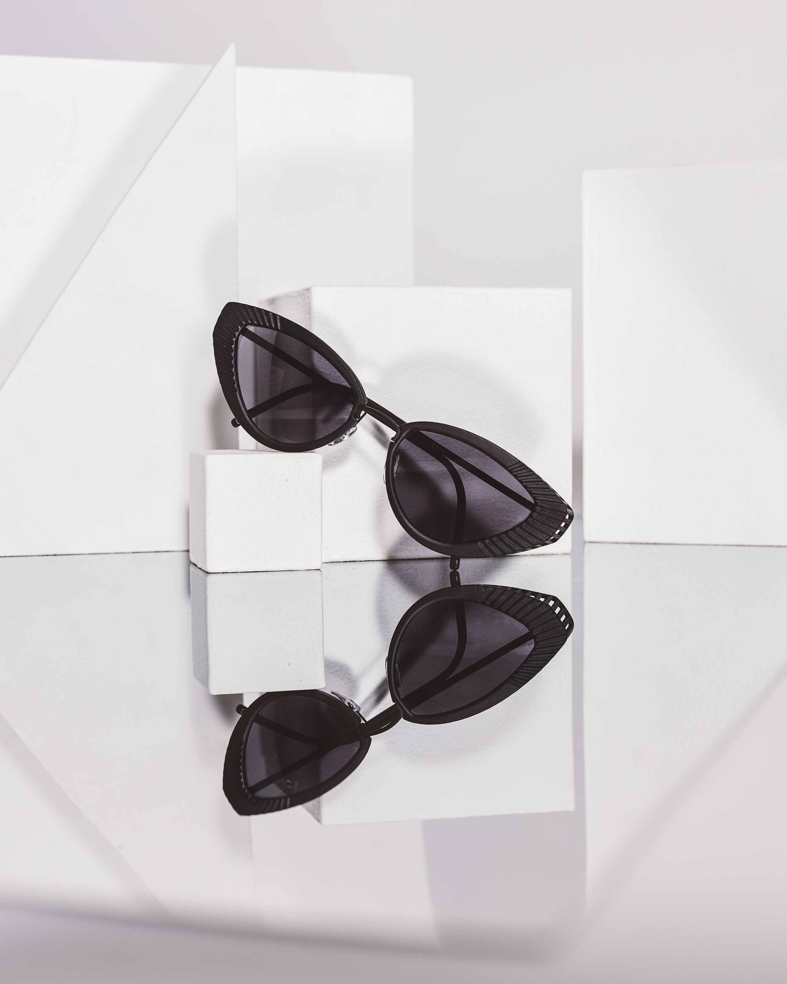 Die Besten 3d Druck Brillen Von 2020 Auf Favrspecs Com