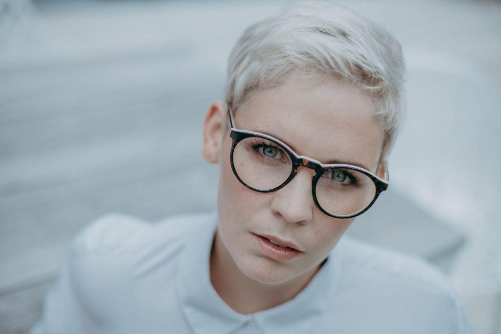 Hoffmann Natural Eyewear: eine der besten deutschen Brillenmarken