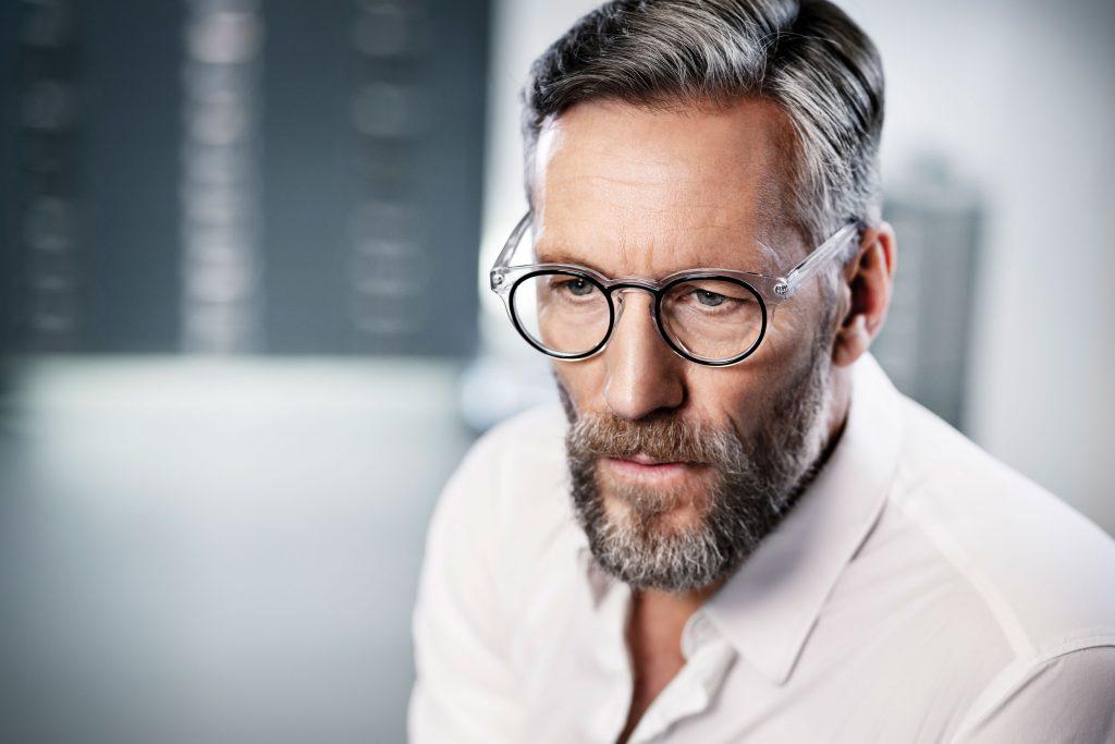 Martin & Martin: eine der besten deutschen Brillenmarken