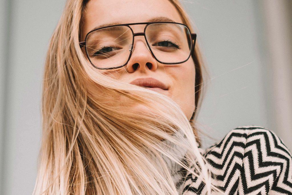Neon Berlin: eine der besten deutschen Brillenmarken