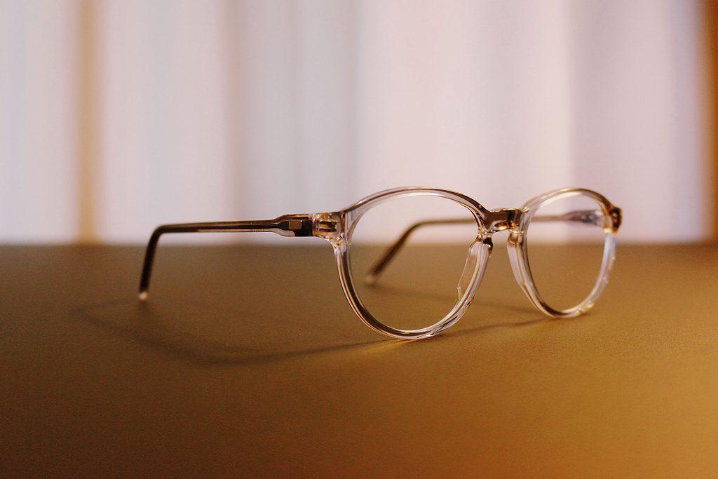 Reiz: eine der besten deutschen Brillenmarken