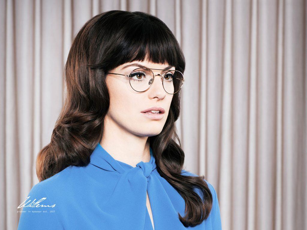 Willems Eyewear: eine der besten deutschen Brillenmarken