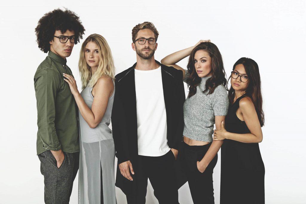 You Mawo: eine der besten deutschen Brillenmarken