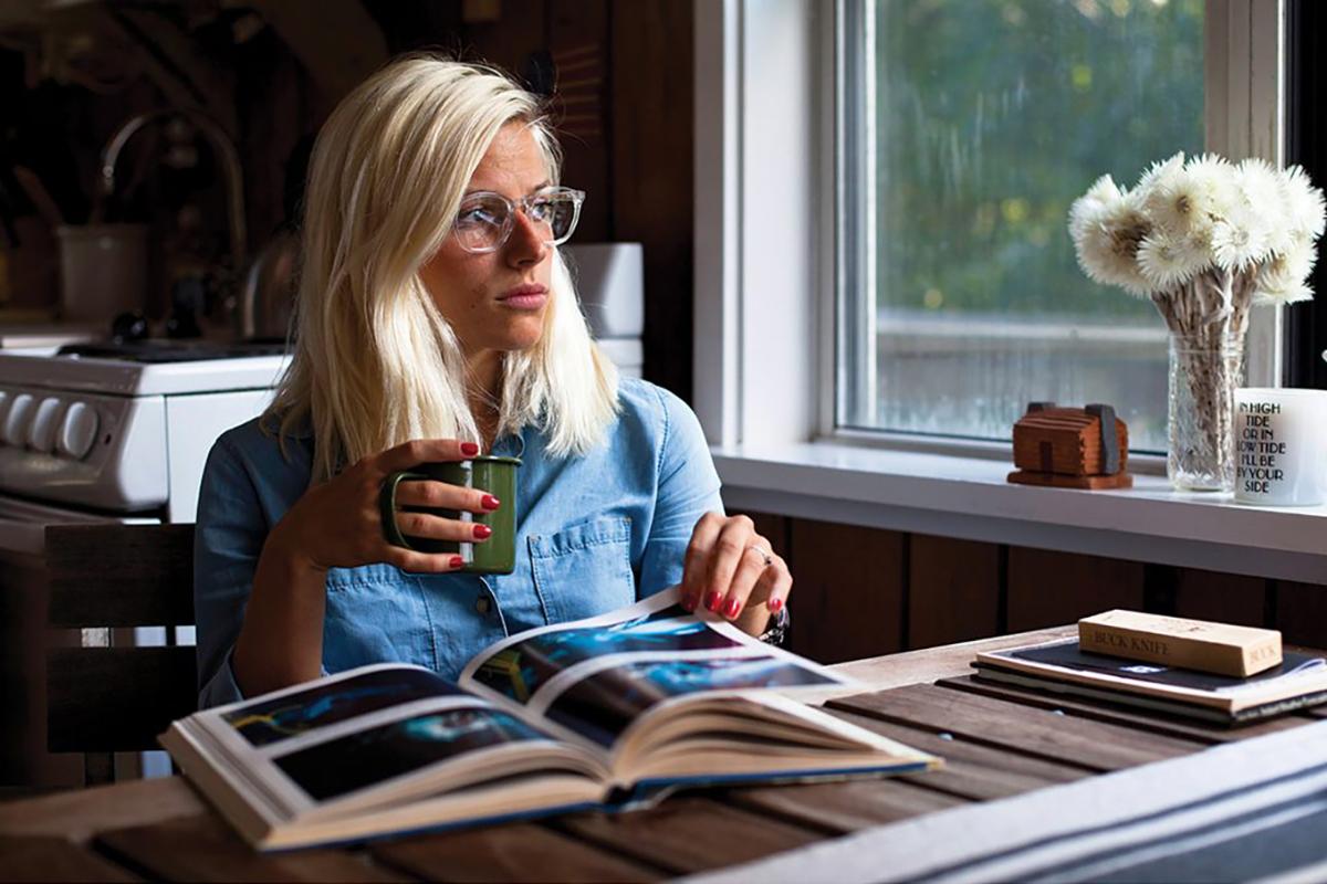 Raen Best American Eyewear Brands