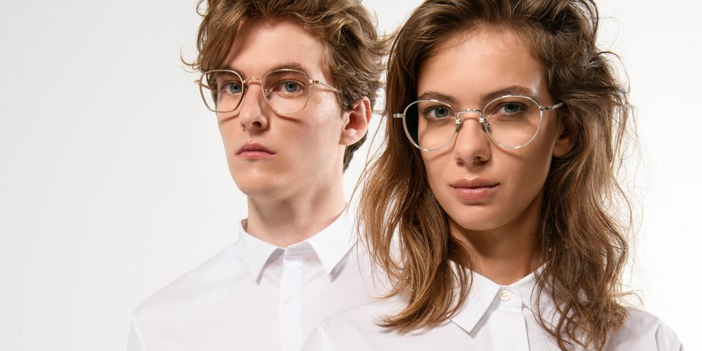 New 2020/21 Eyewear Highlights on FAVR