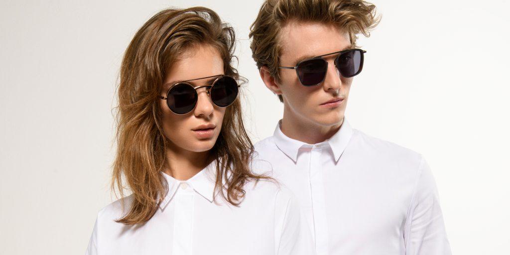 New 2020/21 Sunglasses Highlights on FAVR