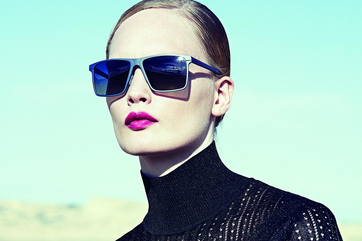 Kilsgaard Scandinavian Eyewear Brands