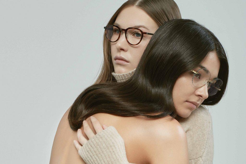 Lindberg Scandinavian Eyewear Brands