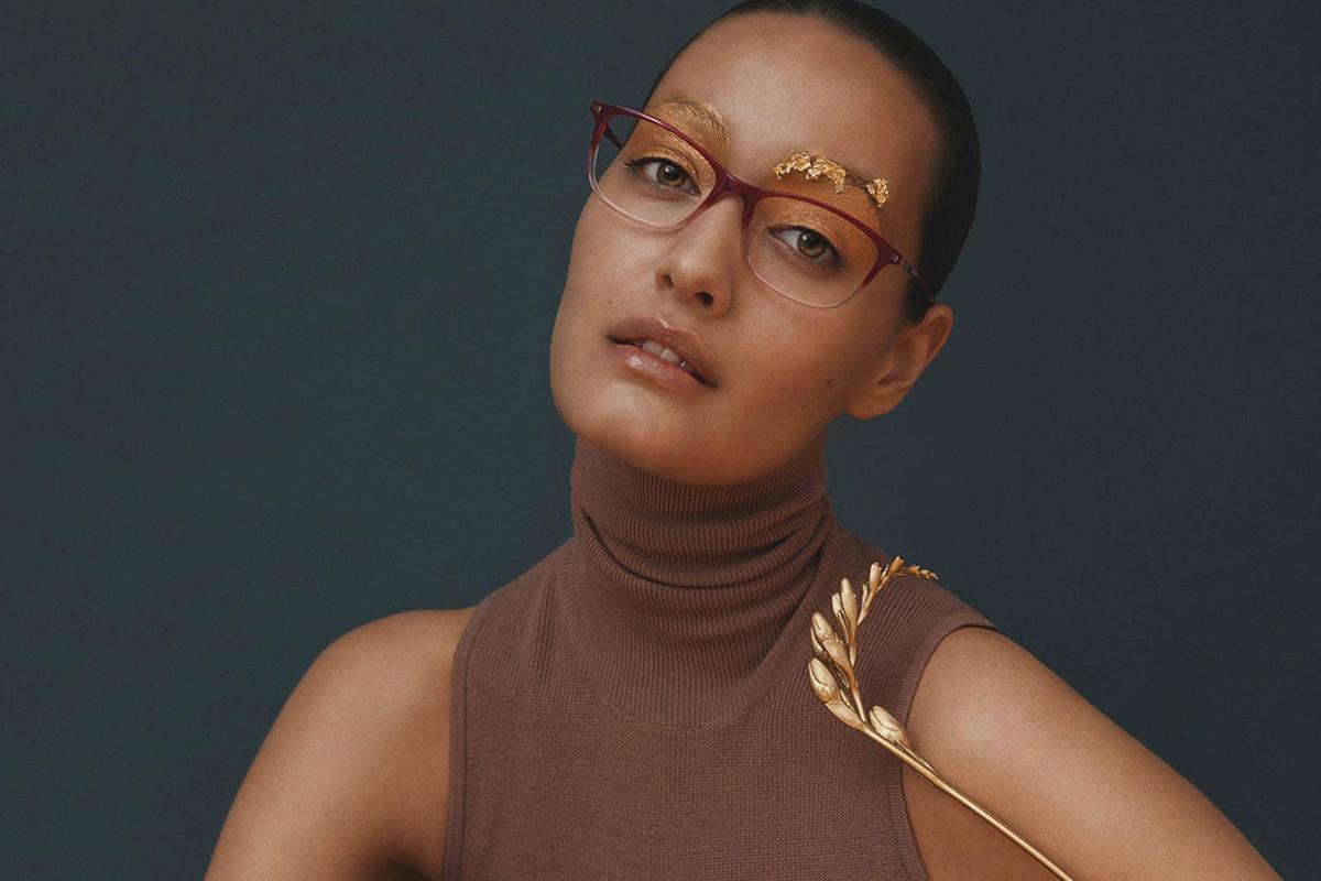 Prodesign Scandinavian Eyewear Brands