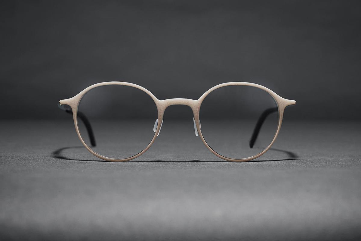 Scandinavian Eyewear Brand Monoqool